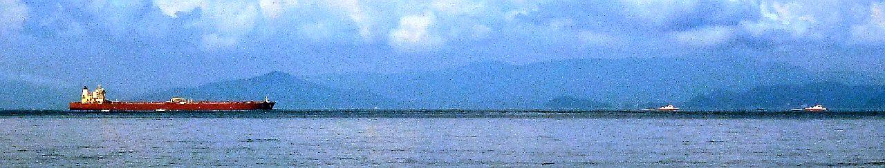 潮見 表 伊良湖